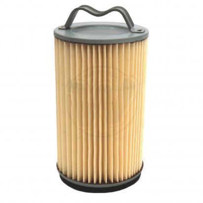 Picture of Hiflo Filtro Air Filter HFA3902