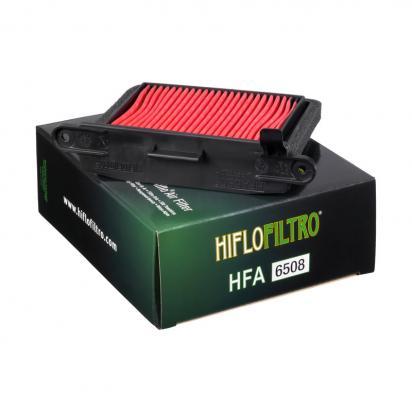 Picture of Air Filter Hiflo HFA6508