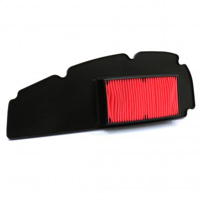 Picture of Suzuki UK 110 L5 Address 15 Air Filter HiFlo