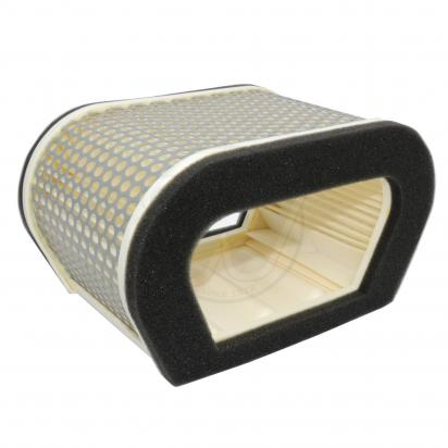 Picture of Hiflo Air Filter Yamaha YZF-R1 1998-99