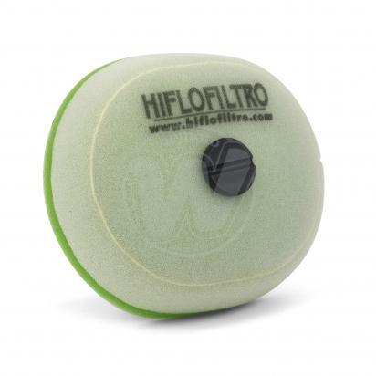 Picture of Air Filter Foam HiFlo KTM