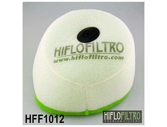 Picture of Air Filter HiFlo