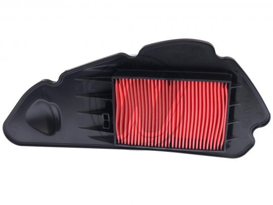 Picture of Honda NSS 125 Forza ABS 17 Air Filter HiFlo