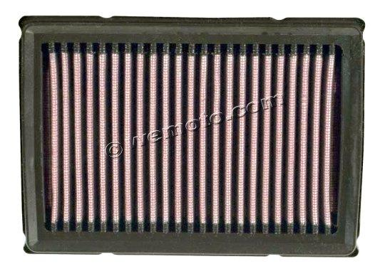 Picture of K&N Air Filter Aprilia RXV 450