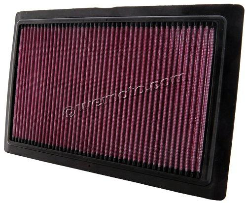 Picture of Air Filter K&N - Performance and Washable