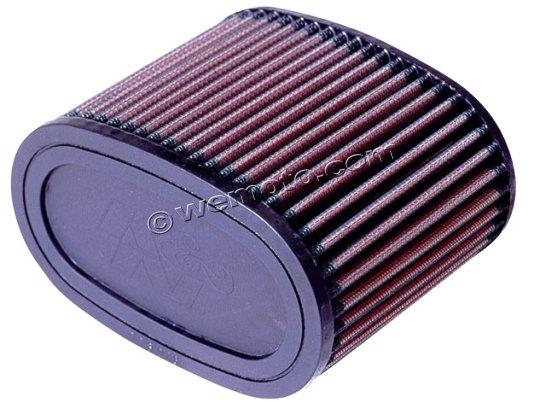 Picture of K&N Air Filter Honda VT1100