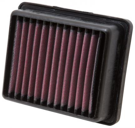 Picture of Airfilter K & N KT-1211