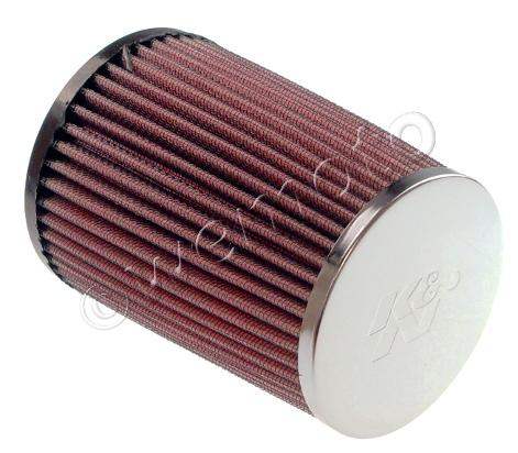 Picture of K&N Air filter Honda CB600FS Hornet (98-04)