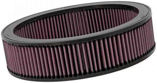 Picture of K&N Air Filter Honda ST1100