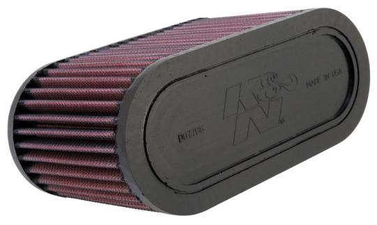 Picture of K&N Air Filter Honda ST1300 2002-03