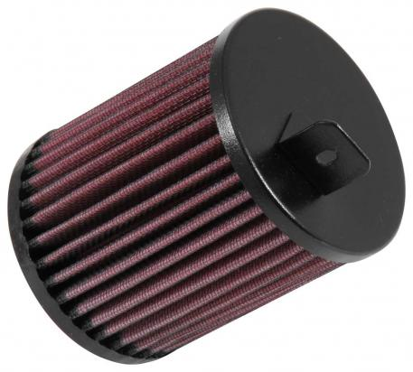 Picture of K&N Air Filter Honda VTR1000 SP1 SP2 2000-05