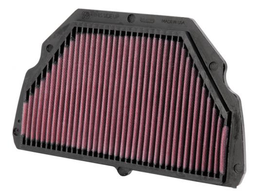 Picture of K&N Air Filter - Honda CBR600 F4 FX-FY