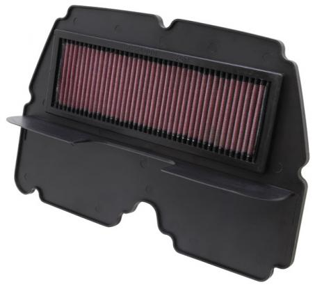 Picture of K&N Air Filter Honda CBR900 RR