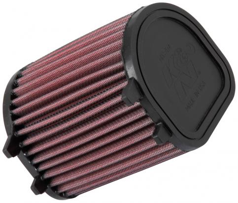 Picture of Yamaha XJR1300 K&N Air Filter