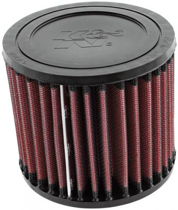 Picture of Filter Air K&N Yamaha XT660Z 08-09