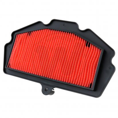 Picture of Air Filter OEM