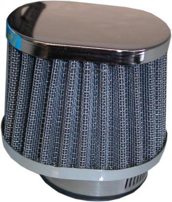 Picture of Power Air Filter Off Set 42mm,43mm