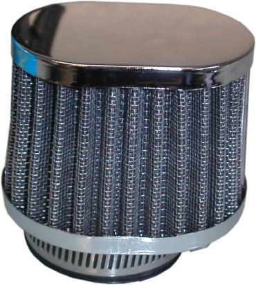 Picture of Power Air Filter Off Set 48mm
