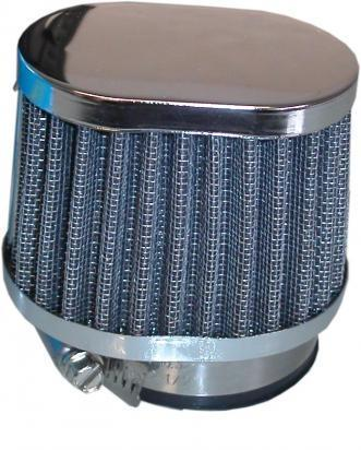Picture of Power Air Filter Off Set 52mm