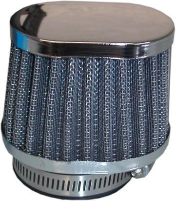 Picture of Power Air Filter Off Set 54mm