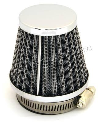 Air Filter Conical Power