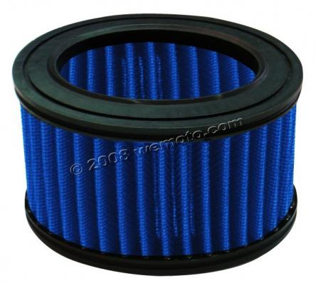 Simota Performance Air Filter - BMW R850R - R1100GS - R1100R/RT/RS - R1150GS/R - OBM-0400