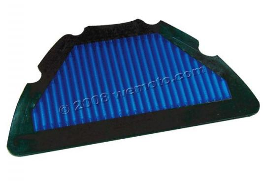 Picture of Simota Performance Air Filter - Yamaha YZF-R1 2004-2006 - OYA-1004