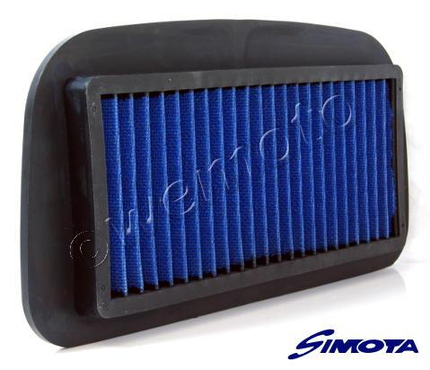 Picture of Simota Performance Air Filter - Yamaha YZF-R1 2002-2003 - OYA-1002