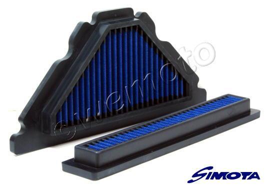 Picture of Simota Performance Air Filter - Yamaha YZF600R Thundercat 1996-2003 - OYA-6096