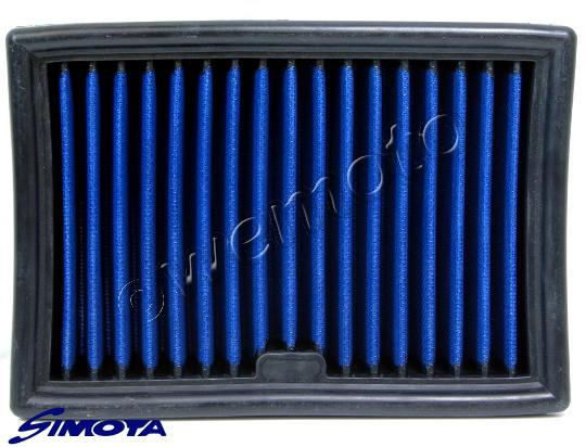 Picture of Simota Performance Air Filter - Aprilia RSV1000R 2005-2009 - OAL-1004