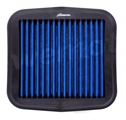 Picture of Simota Performance Air Filter - Ducati 1199 Panigale 2012-2014 / 899 Panigale 2013-2015 - ODU-1112