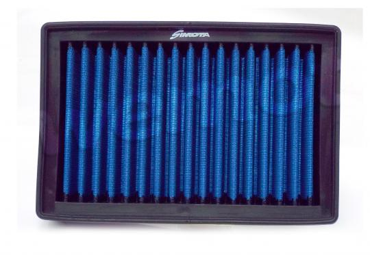 Picture of Simota Performance Air Filter - BMW R1200RT 2014-2016 / R1200GS Adventure 2014-2016 - OBM-1113