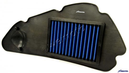 Air Filter Simota - Performance and Washable