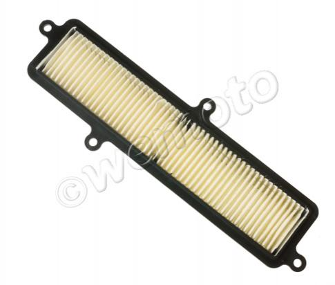 Picture of Suzuki UH 200 AL7 Burgman ABS 17 Air Filter