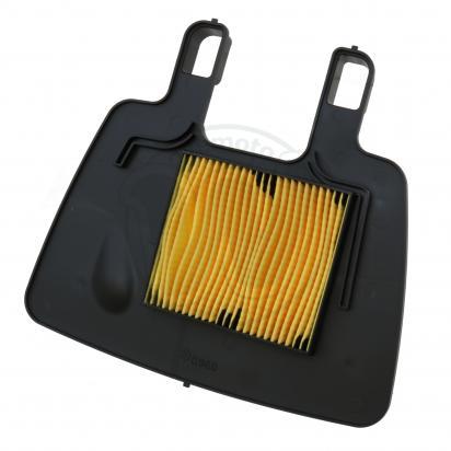 Picture of Suzuki FL 125 Address/Underbone 09 Air Filter OEM