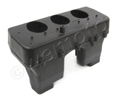 Picture of AIR BOX ASSY  TIGER/Sprint 93-98 Trophy 93-03 Daytona/Speed triple 95-96 Trident 95-98