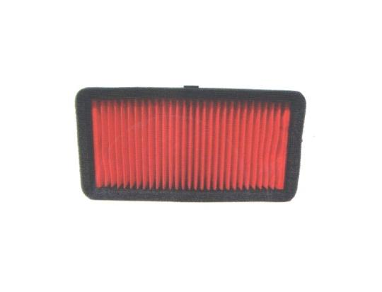 Picture of Yamaha TRX 850 96 Air Filter