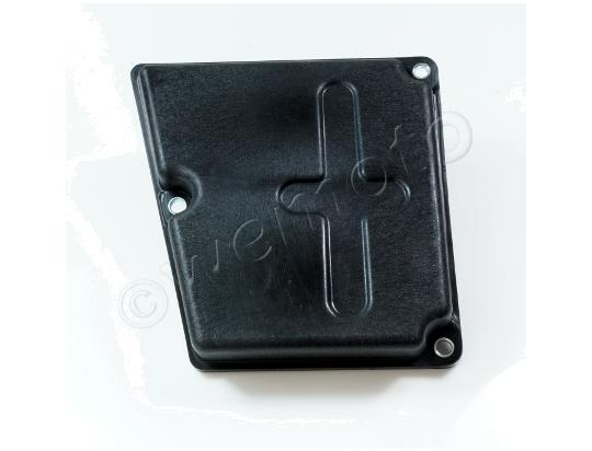 Picture of Air Filter Box Cover