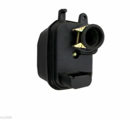 Picture of Air Box