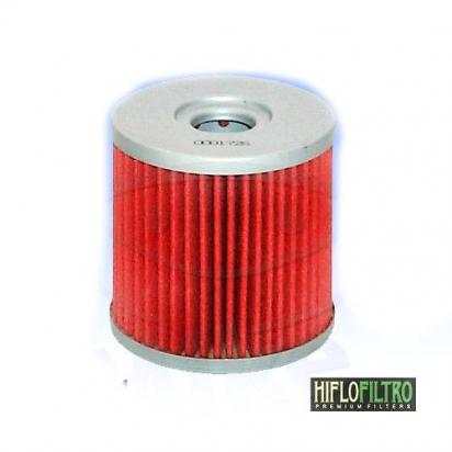 Picture of HiFlo Oil Filter HF681