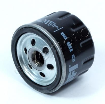 Picture of Oil Filter - Athena FFP005