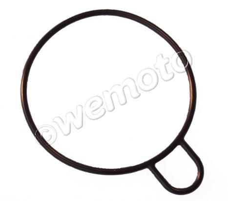Picture of Oil Filter O-Ring - OEM - Polaris Predator 500 / Outlaw 500