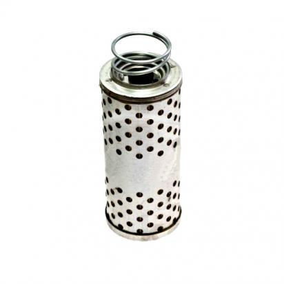 Picture of Oil Filter Moto Guzzi As GU27153085 - 120mm x 45mm Including Spring (106mm Without Spring)