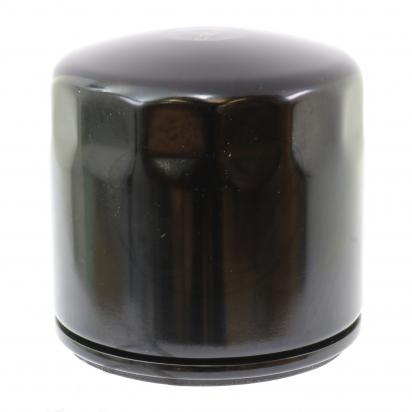 Picture of Oil Filter Royal Enfielld Interceptor 2018 2019