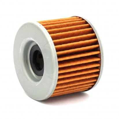 Picture of Oil Filter Honda FT500