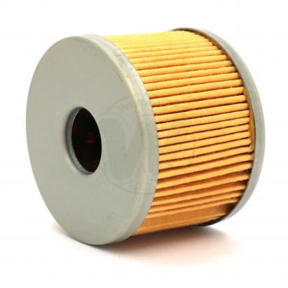 Picture of Benelli Oil Filter as 169124320000