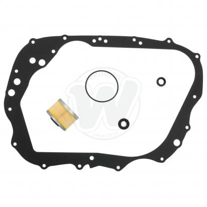 Picture of Oil Filter plus Gasket Royal Enfield Himalayan