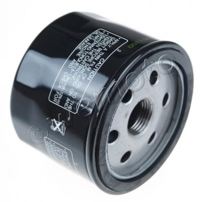 Picture of Hiflo Oil Filter HF160