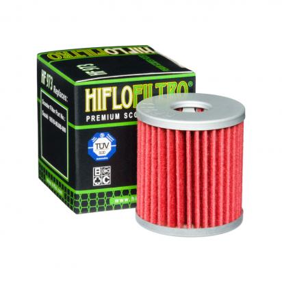 Picture of Suzuki UK 110 L5 Address 15 Oil Filter HiFlo