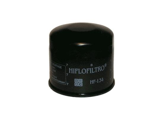 Picture of Hiflo Oil Filter HF134